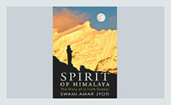 BOOKS by Swami Amar Jyoti