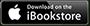 ibookstore-sm