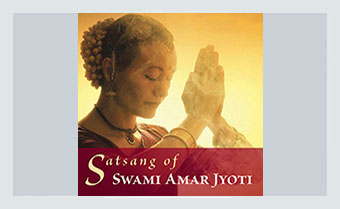 LISTEN TO LIVE STREAMING SATSANGS