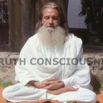 Jyoti Ashram*Pune, India, 1992