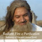Radiant Fire of Purification