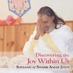 Discovering the Joy Within Us