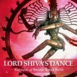 Lord Shiva's Dance