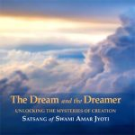 The Dream and The Dreamer