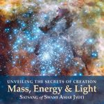 Mass, Energy and Light