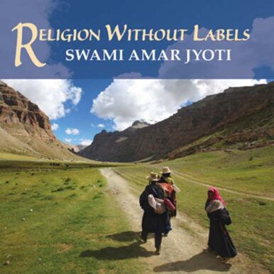 Religion Without Labels