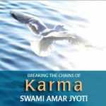Breaking the Chains of Karma