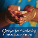 Prayer For Awakening