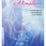Espiritu De Himalaya