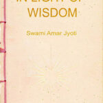 In Light of Wisdom