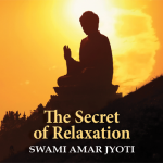 The Secret of Relaxation
