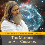 THE MOTHER OF ALL CREATION