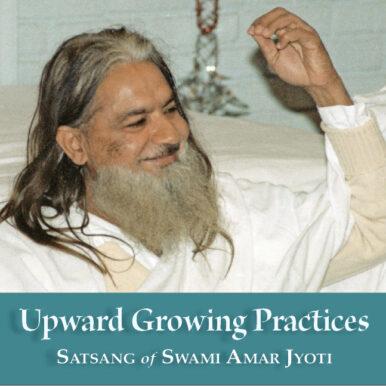 Upward-Growing Practices