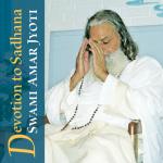 Devotion to Sadhana