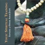 Yogic Spiritual Training