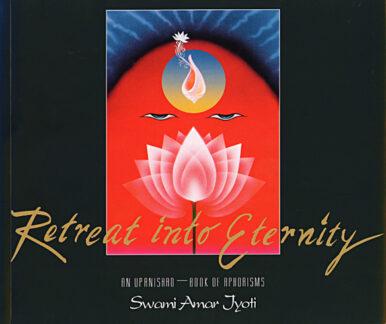 Books of Swami Amar Jyoti