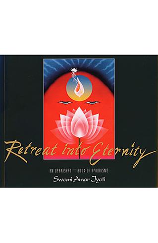 Retreat Into Eternity