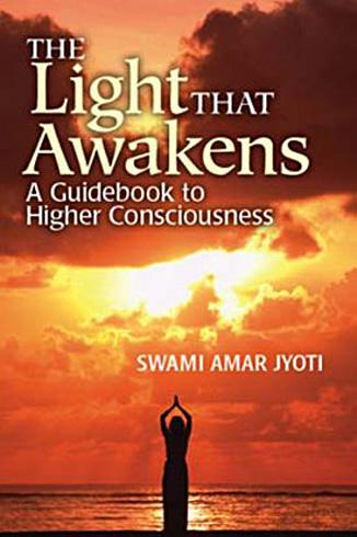 The Light That Awakens
