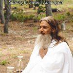 The Dharmic Lifestyle