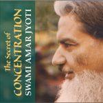 The Secret of Concentration