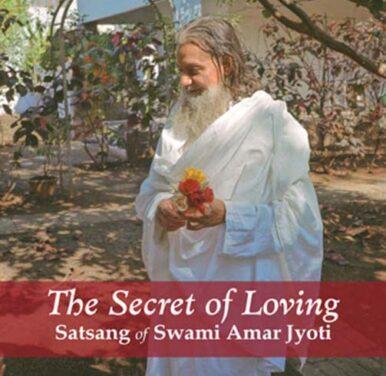 Spirituality, The Art Of Living