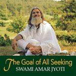 The Goal of All Seeking