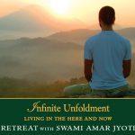 Infinite Unfoldment