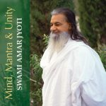 Mind, Mantra and Unity