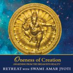 Oneness of Creation