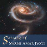 Yoga Maya or Cosmic Play