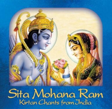 Sita Mohana Ram
