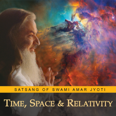 Time, Space and Relativity